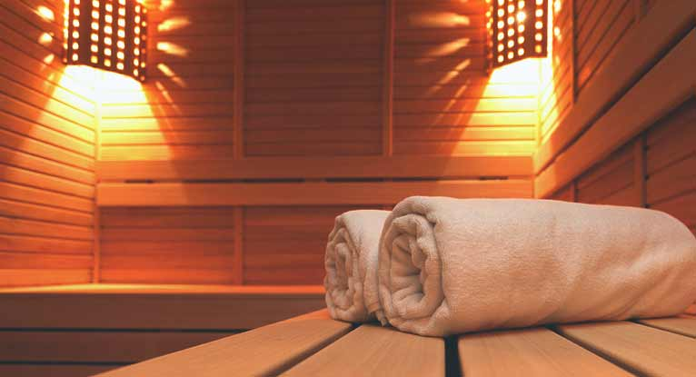 766x415_Sauna_After_Workout_The_Health_and_Weight_Loss_Benefits