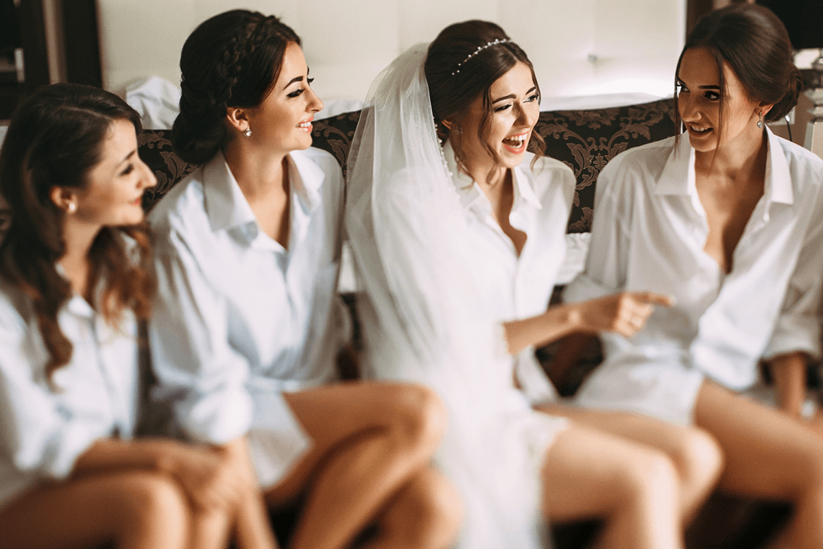 Bridal-Packages-Post-List