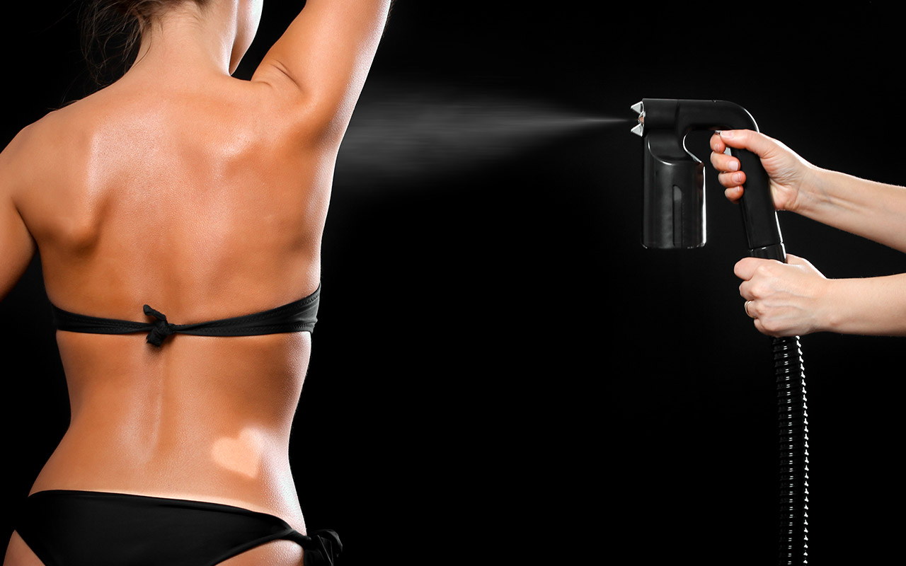 how-to-get-the-best-spray-tan