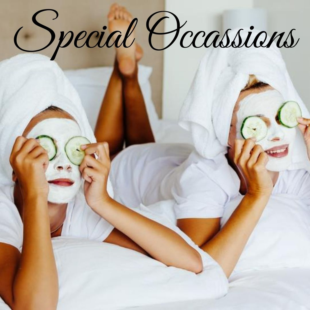 Spa Packages (14)