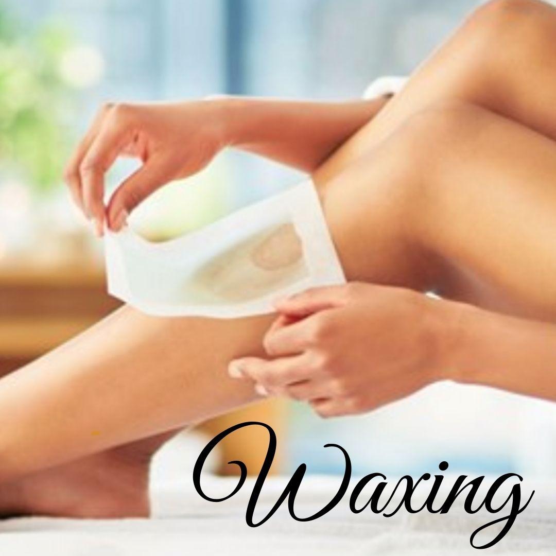 Waxing (2)